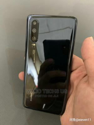New Huawei P30 Pro 256 GB | Mobile Phones for sale in Central Region, Kampala