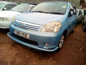 Toyota Raum 2005 Blue | Cars for sale in Central Region, Kampala
