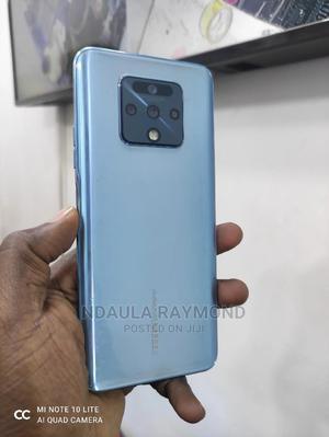 Tecno Camon 16 Premier 128GB Blue   Mobile Phones for sale in Central Region, Kampala