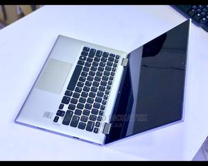 New Laptop Dell Inspiron 4000 4GB Intel Pentium 320GB   Laptops & Computers for sale in Central Region, Kampala