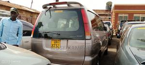 Toyota Noah 1996 Gold   Cars for sale in Central Region, Kampala