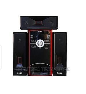 Ailipu SP2304. Bluetooth/Sdcard/Radio   Audio & Music Equipment for sale in Central Region, Kampala