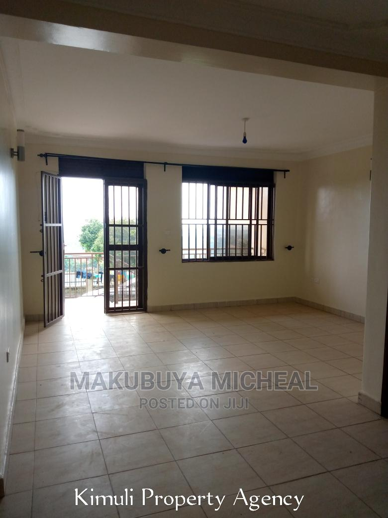 Mpererwe 2bedrooms 2bathrooms