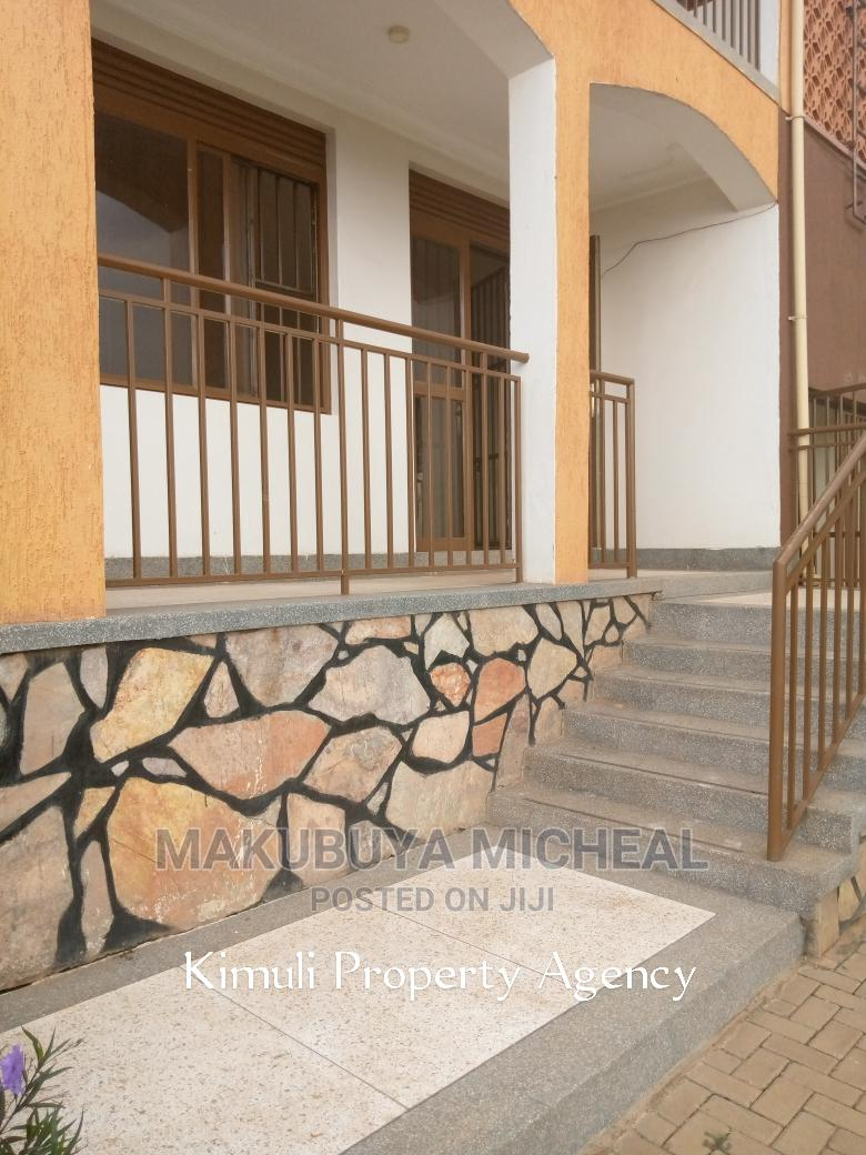 Mpererwe 2bedrooms 2bathrooms | Houses & Apartments For Rent for sale in Kampala, Central Region, Uganda