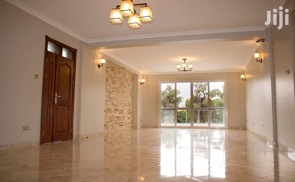 House For Sale For Sale In Kira 6bedrooms All Self Contained | Houses & Apartments For Sale for sale in Kampala, Central Region, Uganda