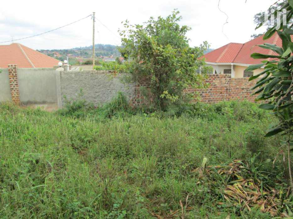 Cheap Land In Kirinya Along Bukasa Road For Sale | Land & Plots For Sale for sale in Kampala, Central Region, Uganda