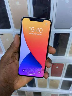 Apple iPhone 11 Pro Max 256 GB | Mobile Phones for sale in Central Region, Kampala