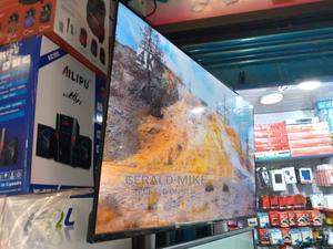 """Hisense 43"""" Flameless Digital TV   TV & DVD Equipment for sale in Central Region, Kampala"""