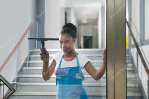 Office Cleaning Services | Cleaning Services for sale in Central Region, Kampala
