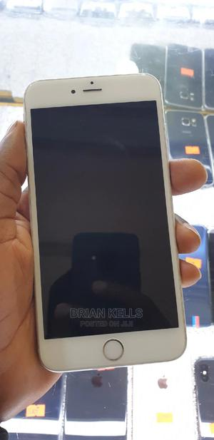 Apple iPhone 6 Plus 64 GB   Mobile Phones for sale in Nothern Region, Gulu