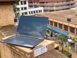 New Laptop Lenovo Yoga 730 8GB Intel Core I7 512GB | Laptops & Computers for sale in Central Region, Kampala
