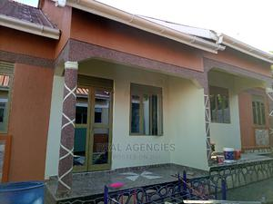 Brand New 2bedrooms Self Contained in Lusanja | Houses & Apartments For Rent for sale in Central Region, Kampala