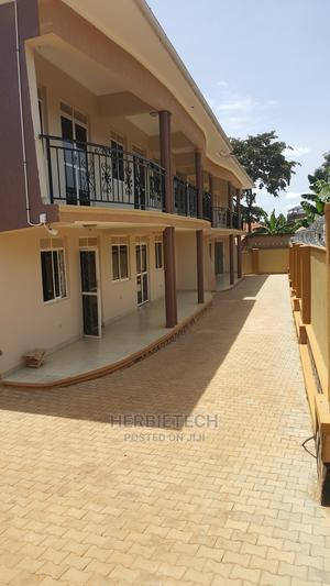 Camp Dive Guesthouse - KIRA | Short Let for sale in Central Region, Kampala