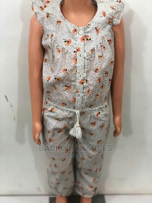 Girl Jumpsuit | Children's Clothing for sale in Central Region, Kampala