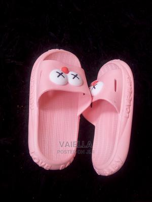 Love Baby Soft Casual Sandals for Kids   Children's Shoes for sale in Central Region, Kampala