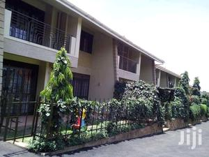 6 Apartments For Sale In Naguru All Fully Occupied Making