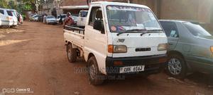 Toyota Suziki   Trucks & Trailers for sale in Central Region, Kampala