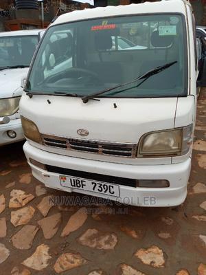 Toyota Hijet 2007   Trucks & Trailers for sale in Central Region, Kampala