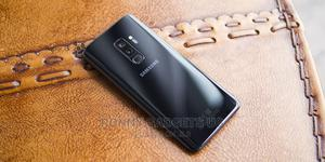 Samsung Galaxy S9 64 GB Black | Mobile Phones for sale in Central Region, Kampala