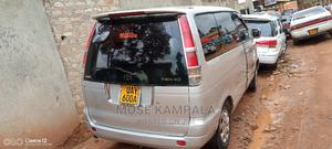 Toyota Noah 1998 Gold | Cars for sale in Central Region, Kampala