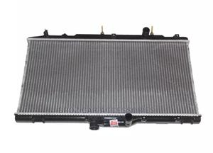 Car Radiator for Passo | Vehicle Parts & Accessories for sale in Central Region, Kampala