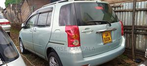 Toyota Raum 2003 Pink | Cars for sale in Central Region, Kampala