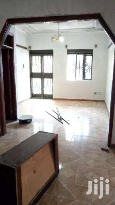 Kireka Three Bedrooms Standalone House for Rent. | Houses & Apartments For Rent for sale in Kampala, Central Region, Uganda
