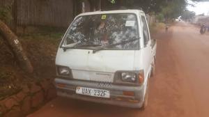 Daihatsu Hijet   Trucks & Trailers for sale in Central Region, Kampala