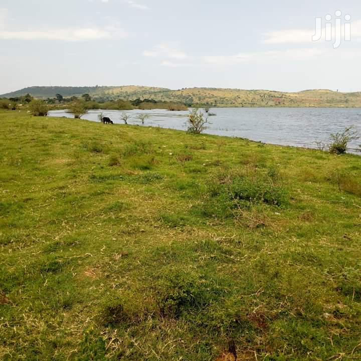 Land After Munyonyo For Sale