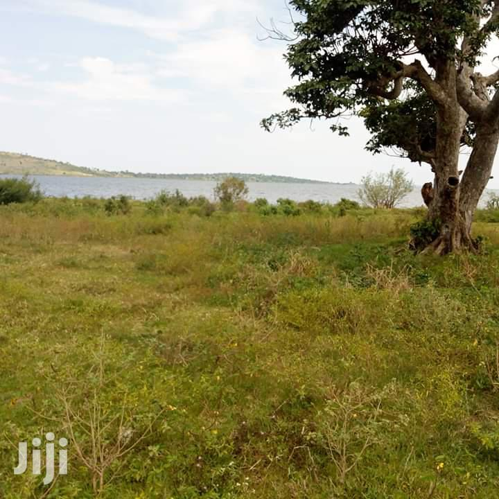 Land After Munyonyo For Sale | Land & Plots For Sale for sale in Kampala, Central Region, Uganda