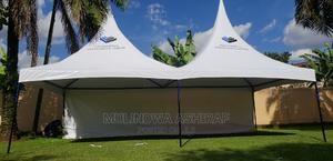 100 Seatters Tent   Camping Gear for sale in Central Region, Wakiso