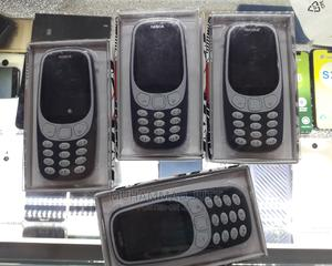 New Nokia 3310 Blue | Mobile Phones for sale in Central Region, Kampala