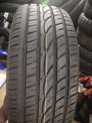 225/55r17 A200   Vehicle Parts & Accessories for sale in Central Region, Kampala