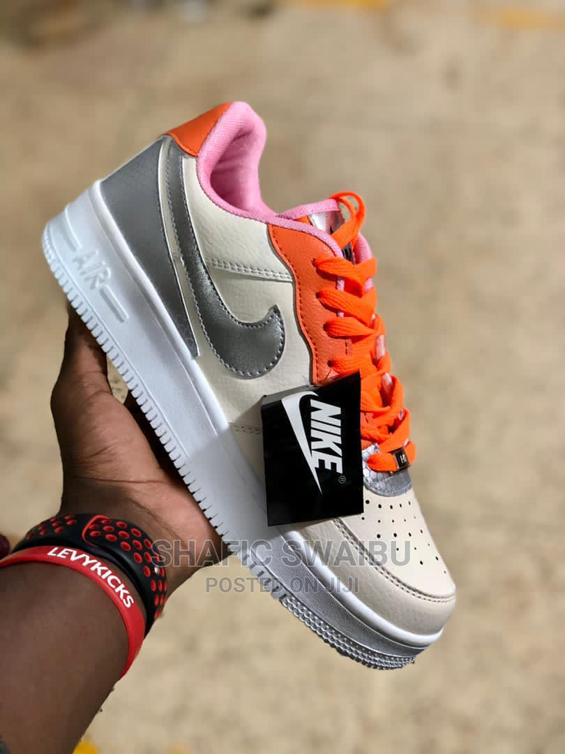 Nike Airforce I   Shoes for sale in Kampala, Central Region, Uganda