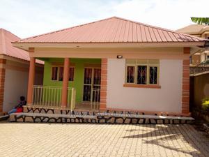 2 Bedroom House for Rent in Najjera - Kira   Houses & Apartments For Rent for sale in Central Region, Wakiso