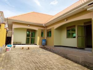 2 Bedroom House for Rent in Najjera-Kira   Houses & Apartments For Rent for sale in Central Region, Wakiso