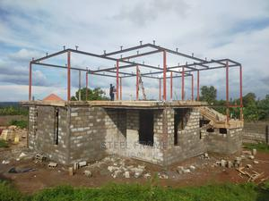 Construction Services | Building Materials for sale in Central Region, Kampala
