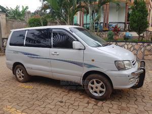 Toyota Noar   Buses & Microbuses for sale in Central Region, Kampala