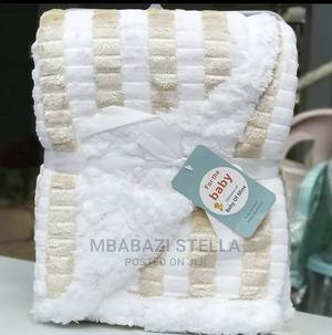 Baby Receiver   Baby & Child Care for sale in Central Region, Kampala