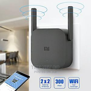 Xiaomi Mi Wi-Fi Range Extender Pro Wifi Repeater   Networking Products for sale in Central Region, Kampala