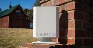 Netgear RBS50Y WLAN Access Point 3000 Mbit/S | Networking Products for sale in Central Region, Kampala