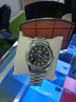 Watch Watch Available | Watches for sale in Central Region, Kampala