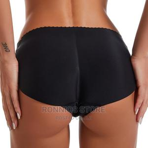 Ladies Padded Butt Lifter Underwear   Clothing for sale in Central Region, Kampala