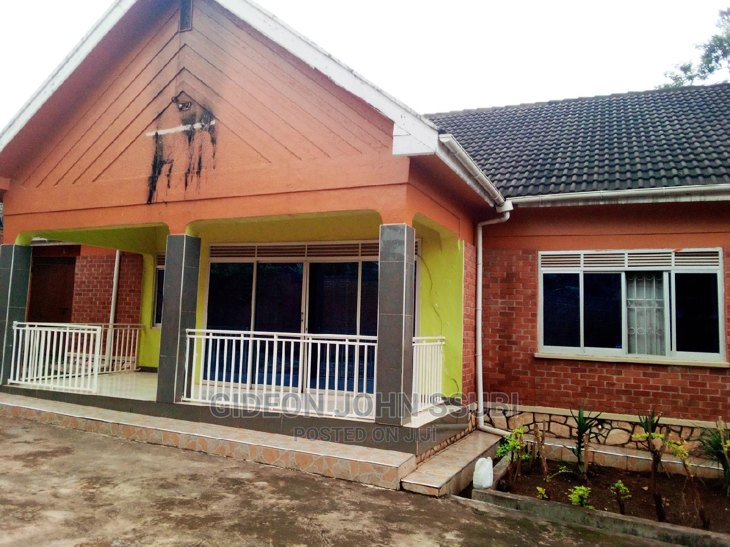 3 Bedrooms House At Muyenga Zone 4 For Sale | Houses & Apartments For Sale for sale in Kampala, Central Region, Uganda