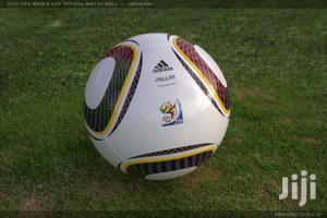 Football Pro Type | Sports Equipment for sale in Central Region, Kampala
