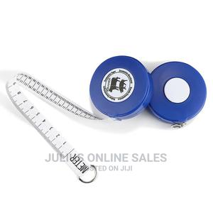 Weight Tape Measure - Pigs Cattle | Farm Machinery & Equipment for sale in Central Region, Kampala