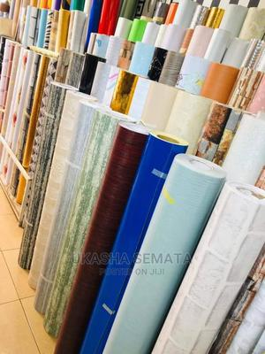 Wallpaper   Home Accessories for sale in Central Region, Kampala