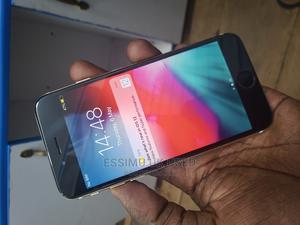 Apple iPhone 6 Plus 64 GB Gray | Mobile Phones for sale in Central Region, Kampala