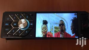 New Mp5 Car Player With Usb | Vehicle Parts & Accessories for sale in Central Region, Kampala