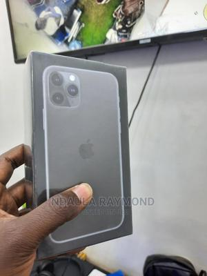 New Apple iPhone 11 64 GB Gray | Mobile Phones for sale in Central Region, Kampala